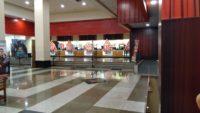 Cinemark_Metrô_Santa_Cruz_-_Vista_da_bomboniere