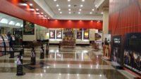 Cinemark_Metrô_Santa_Cruz_-_saguão_de_entrada